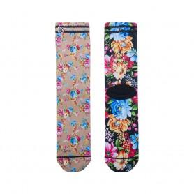 XPOOOS dámské ponožky 70174