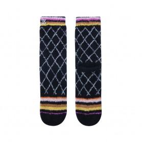 XPOOOS dámské ponožky 70181