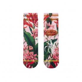 XPOOOS dámské ponožky 71018