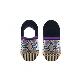 XPOOOS dámské ponožky 72029