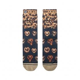 XPOOOS dámské ponožky 70187