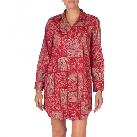Ralph Lauren košile ILN32023