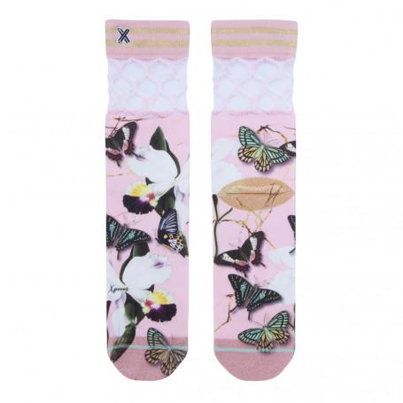 XPOOOS dámské ponožky 70189