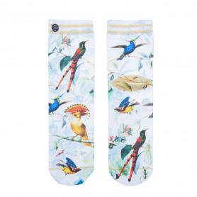 XPOOOS dámské ponožky 71012