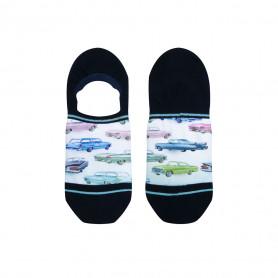 XPOOOS pánské ponožky 62023
