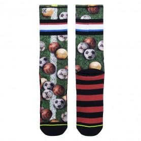 XPOOOS pánské ponožky 60240