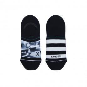 XPOOOS pánské ponožky 62038