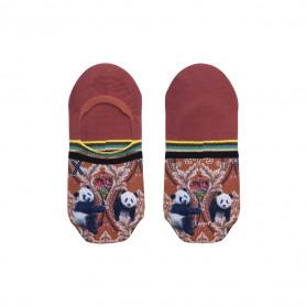 XPOOOS dámské ponožky 72038