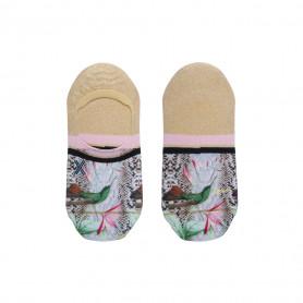 XPOOOS dámské ponožky 72036