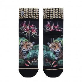 XPOOOS dámské ponožky 71029